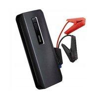 70Mai Jump Starter, Power Bank Max Midrive PS06 - 18000 mAh