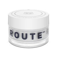 Chemotion ROUTE x52 - Hand-Crafted Exclusive Hybrid Wax 120g