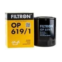 FILTRON filtr oleju OP619/1 - Toyota 2.0TD/2.4D/TD