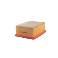 FILTRON filtr powietrza AP080/10 - Citroen Berlingo II Peugeot Partner II 1.9D 2.0HDI 11.02-