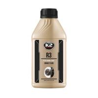 K2 R3 płyn do układu hamulcowego R 3 500g