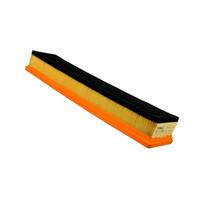 Knecht filtr powietrza LX1745 - Citroen C4, Peugeot 307 1.6 16v