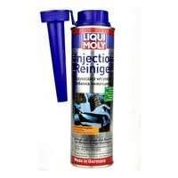 Liqui Moly 1971 Injection Reiniger - czyści wtryskiwacze benzyny 300ml