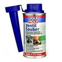 Liqui Moly Ventil Sauber - preparat do oczyszczania zaworów 150ml