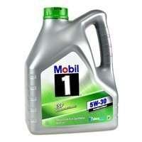 Olej silnikowy Mobil ESP Formula 5W/30 4L