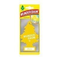 Wunder Baum choinka zapachowa - zapach Cytryna