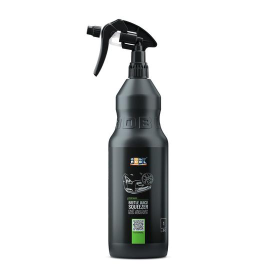 ADBL Beetle Juice Squeezer płyn do usuwania owadów 1L