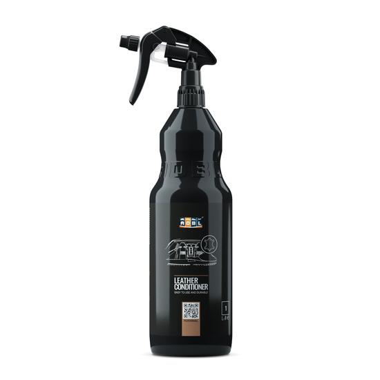 ADBL Leather Conditioner preparat do konserwacji skóry 1L