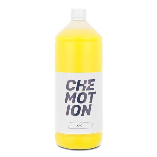 Chemotion APC uniwersalny środek czyszczący 1L
