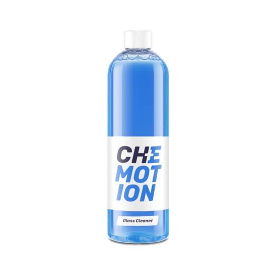 Chemotion Glass Cleaner płyn do mycia szyb 500ml