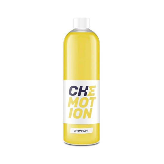 Chemotion Hydro Dry środek do osuszania lakieru 500ml