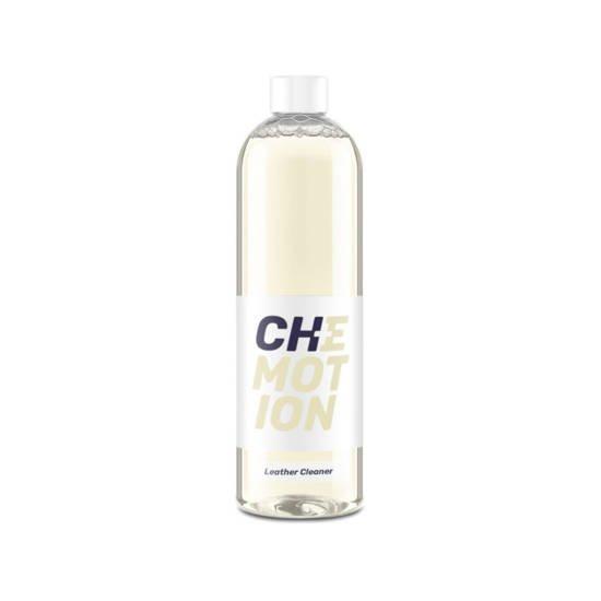 Chemotion Leather Cleaner preparat do czyszczenia skóry 250ml