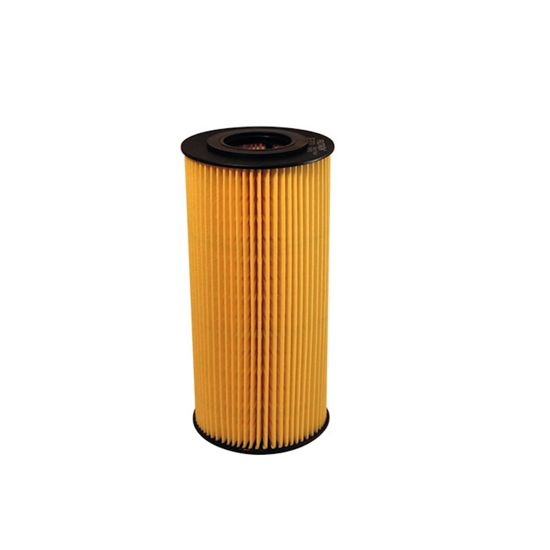FILTRON filtr oleju OE610A - DB 410/412, Sprinter