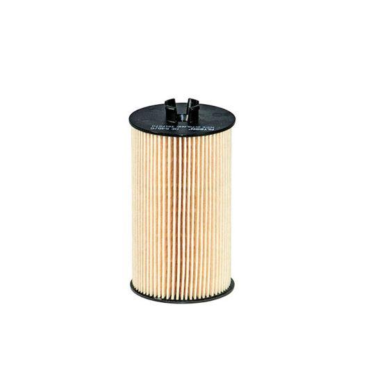 FILTRON filtr oleju OE648/6 - Opel Astra H Corsa D Meriva Vectra C 1.6-1.8 05-