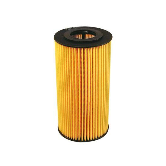 FILTRON filtr oleju OE649/1 - BMW E36 325TD/TDS