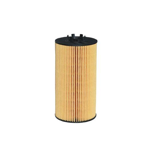FILTRON filtr oleju OE650/4 - Audi A6, A8, VW Phaeton