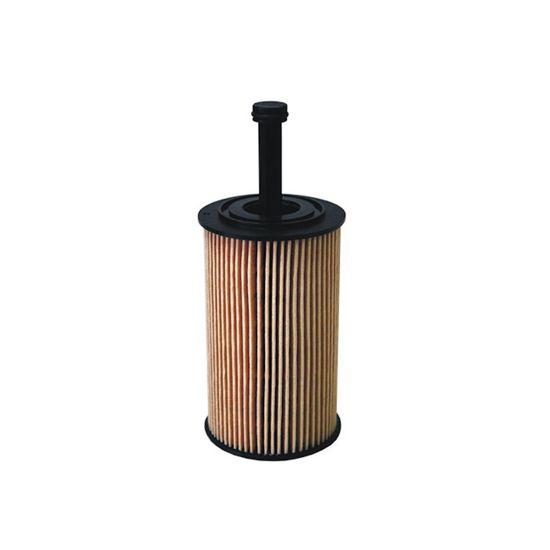 FILTRON filtr oleju OE667 - Peugeot, Citroen Saxo, Xsara, Berilingo, 106,206, 1.1,1.4, 1.6 16V