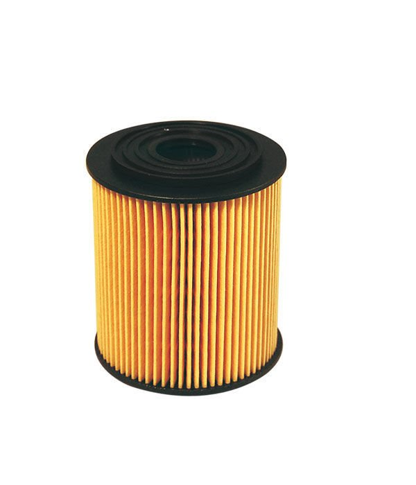 FILTRON filtr oleju OE672 - Chrysler PT Cruiser, Neon1.601-