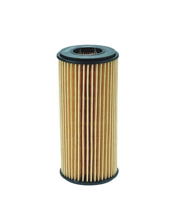 FILTRON filtr oleju OE688/2 - Audi A3 A4 , Seat Leon Octavia 1.8/2.0 TFSI 12-