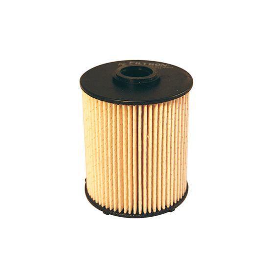 FILTRON filtr paliwa PE962 - Mercedes C/E 220 CDI