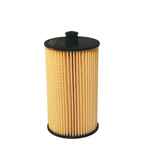 FILTRON filtr paliwa PE973/4 - VW Crafter 2.5TDi 06-