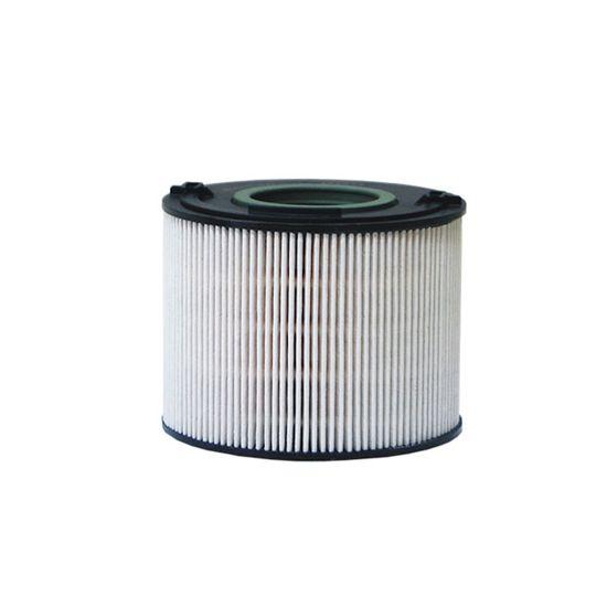 FILTRON filtr paliwa PE973/6 - Audi Q7/VW Touareg 03- 3.0/4.2 TDI