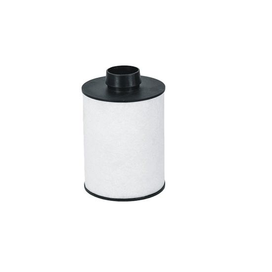 FILTRON filtr paliwa PE982 - Fiat 1.3-1.9 JTD 03- (z osuszaczem) Vectra 1.9cDTi 03- Boxer 2.0Hdi