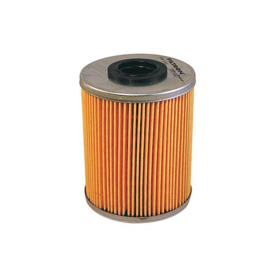 FILTRON filtr paliwa PM936 - Opel Astra, Vectra