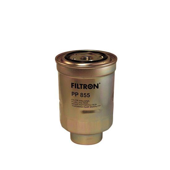 FILTRON filtr paliwa PP855 - Toyota, VW Taro Pick-u