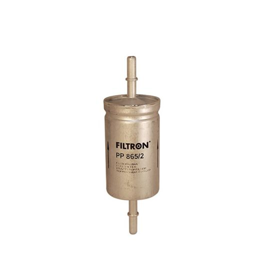 FILTRON filtr paliwa PP865/2 - Ford Focus