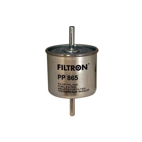 FILTRON filtr paliwa PP865 - Ford Escort