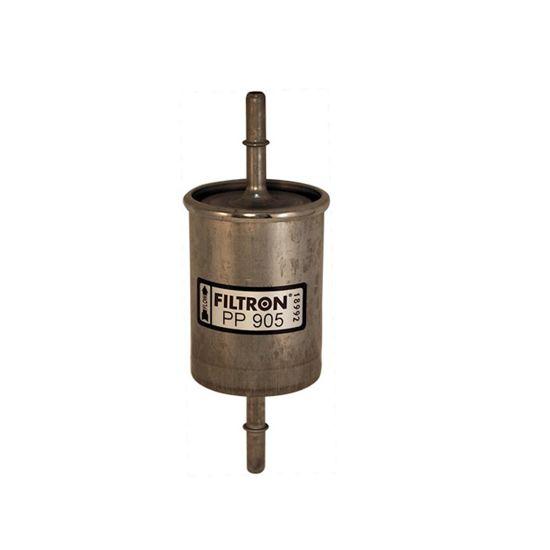 FILTRON filtr paliwa PP905 - Fiat, Daewoo, Opel Corsa 93->, Omega B 9