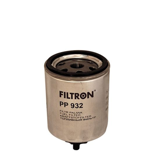 FILTRON filtr paliwa PP932 - Volvo, Renault Laguna, Espace