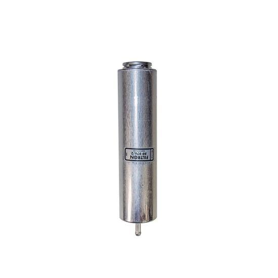 FILTRON filtr paliwa PP976/2 - BMW E46,E61 03-