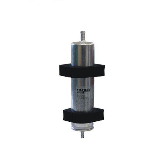 FILTRON filtr paliwa PP991 - Audi A5 3.0TDI
