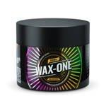 ADBL Wax One - hybrydowy wosk 100g